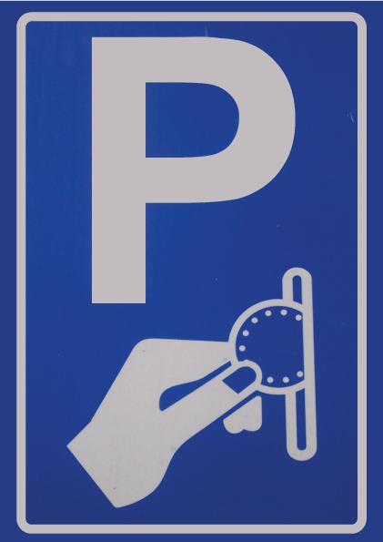 parkeren-purmerent